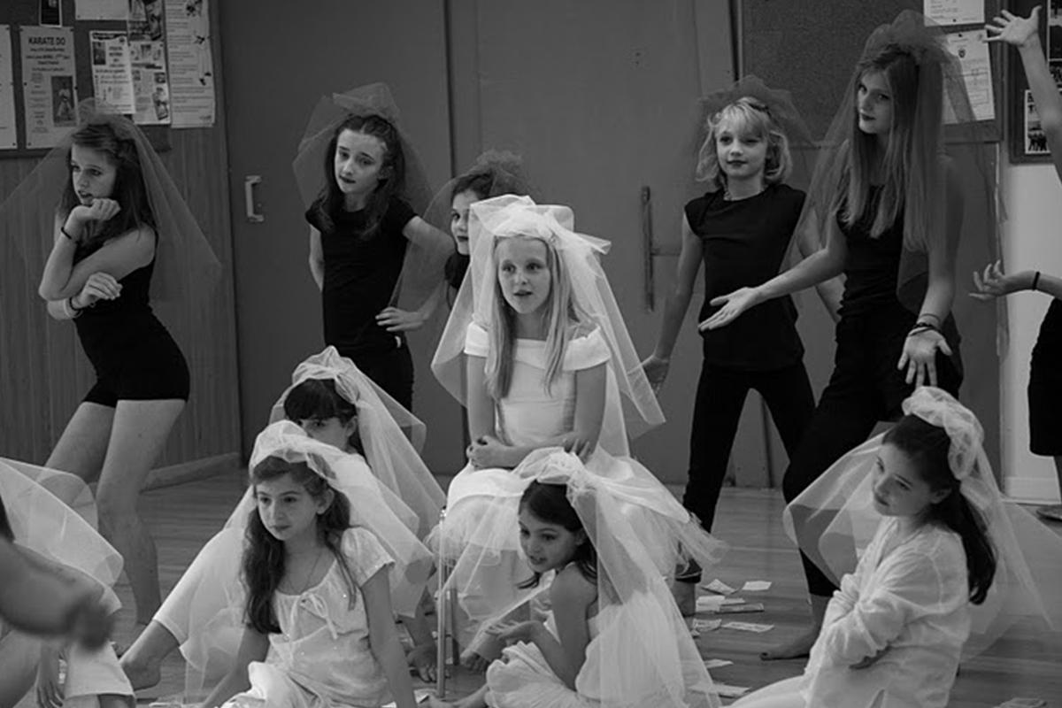 stages-enfants-comedie_01